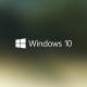 Cara Mengecek Windows 10 Original atau Bajakan